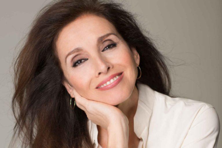 El Festival de Almagro alza el telón con el Premio Corral de Comedias para Ana Belén