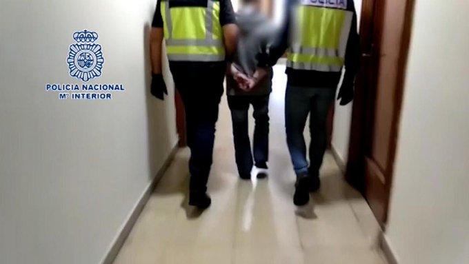 La Fiscalía pide 15 años de prisión para 'el rey del cachopo' por asesinar y descuartizar a su expareja