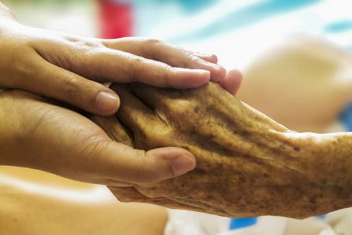 Una de cada cien personas mayores de 60 años padece Párkinson