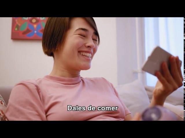 Melbits Pod, los Tamagotchi valencianos, se comercializarán en España gracias a Koch Media