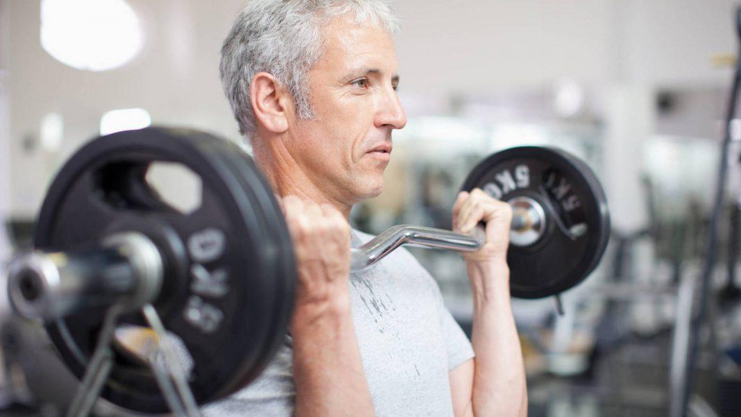 ejercicios-considera