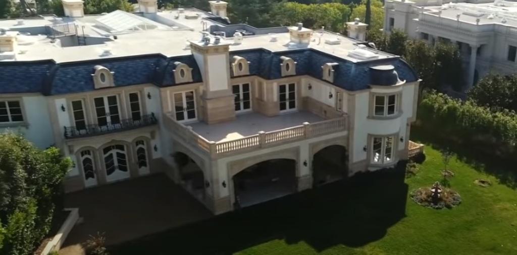 mansion-sultanes