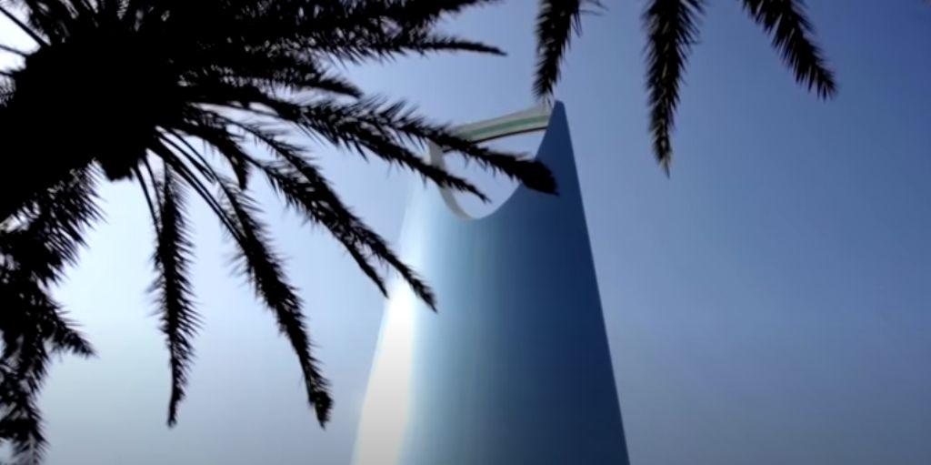 rascacielos-mansion