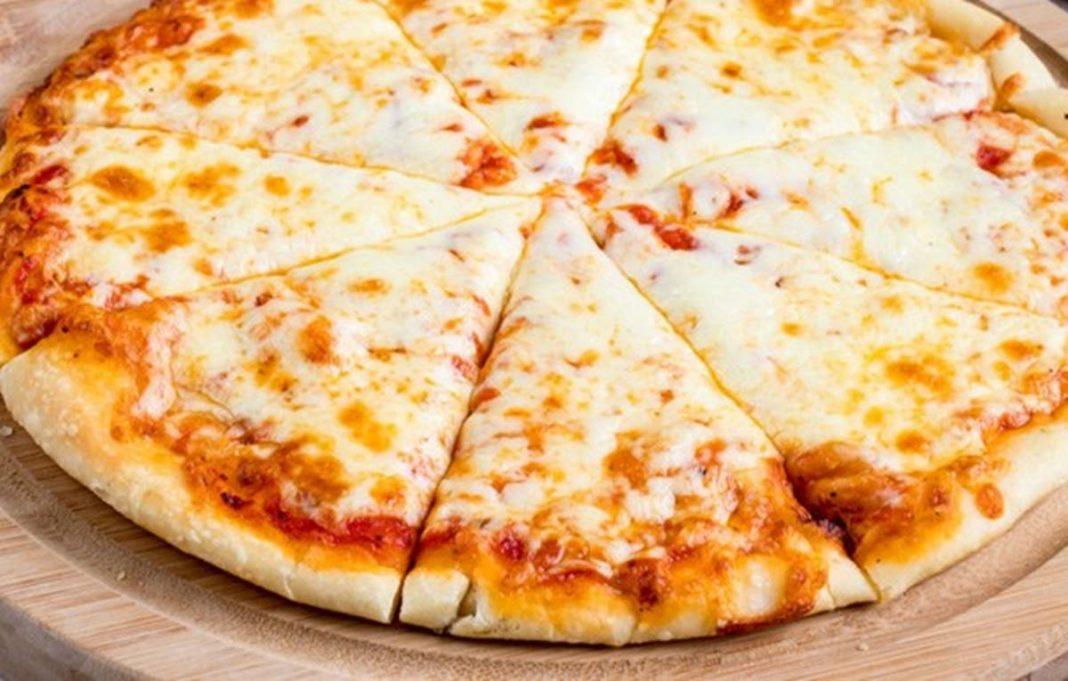 pizza-alimento