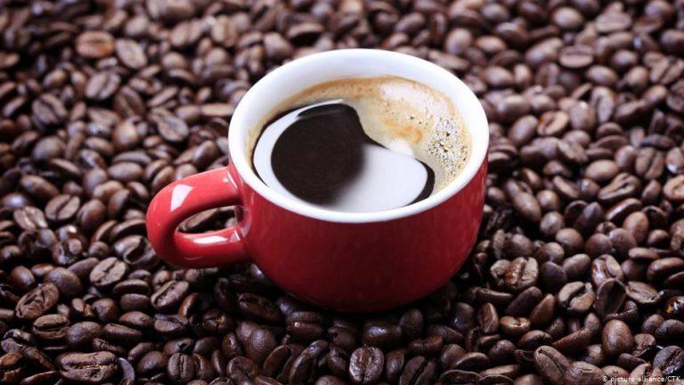 Trucos que puedes hacer con el café en casa