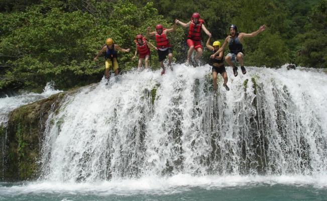 cascada-sobrevivir