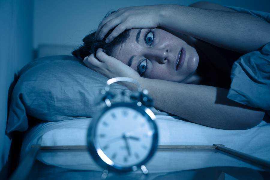 insomnio-alarma
