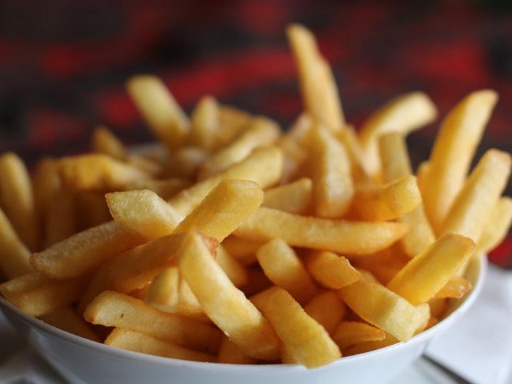 papas-fritas-aliementos