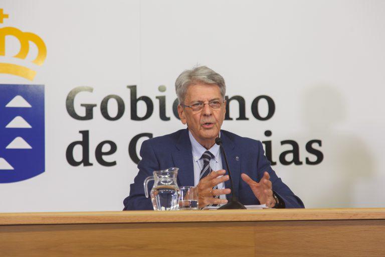 El Gobierno intensificará los controles ante la Covid-19 para seguir garantizando el bajo nivel de contagios
