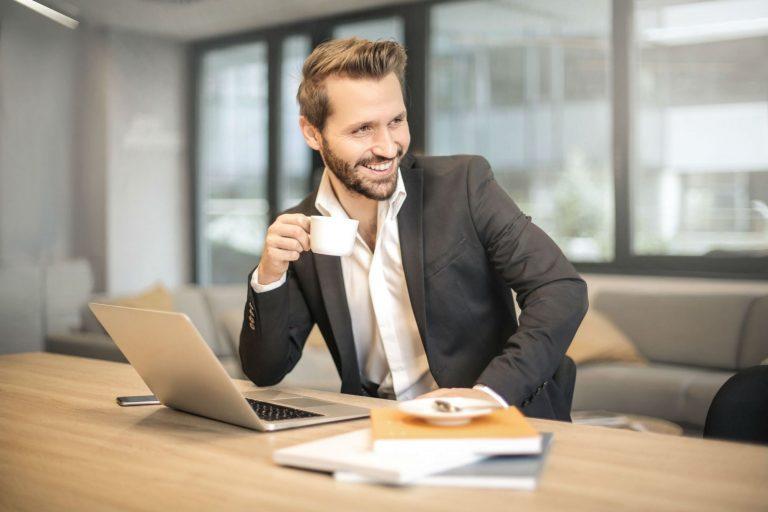 Cómo salir airoso de una entrevista de trabajo por videollamada