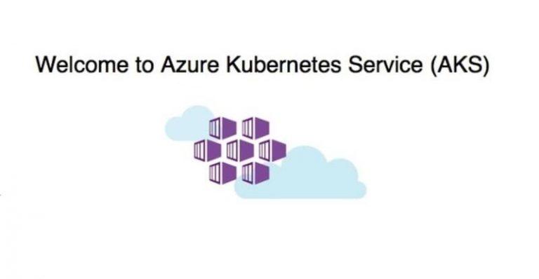 Microsoft mejora sus servicios Azure Kubernetes para desarrollar aplicaciones en la nube
