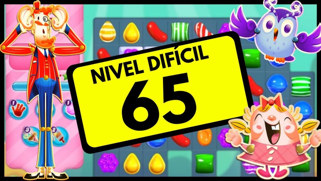 candy-nivel-65