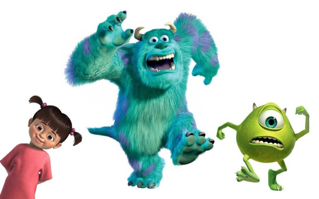 monster-inc-pixar-disney