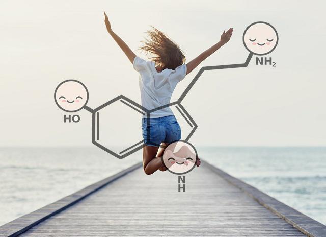 serototina-felicidad