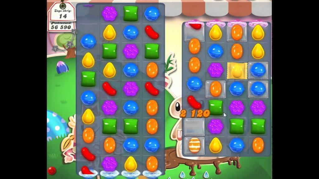 candy-crush-nivel-70