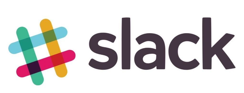 slack-aportes