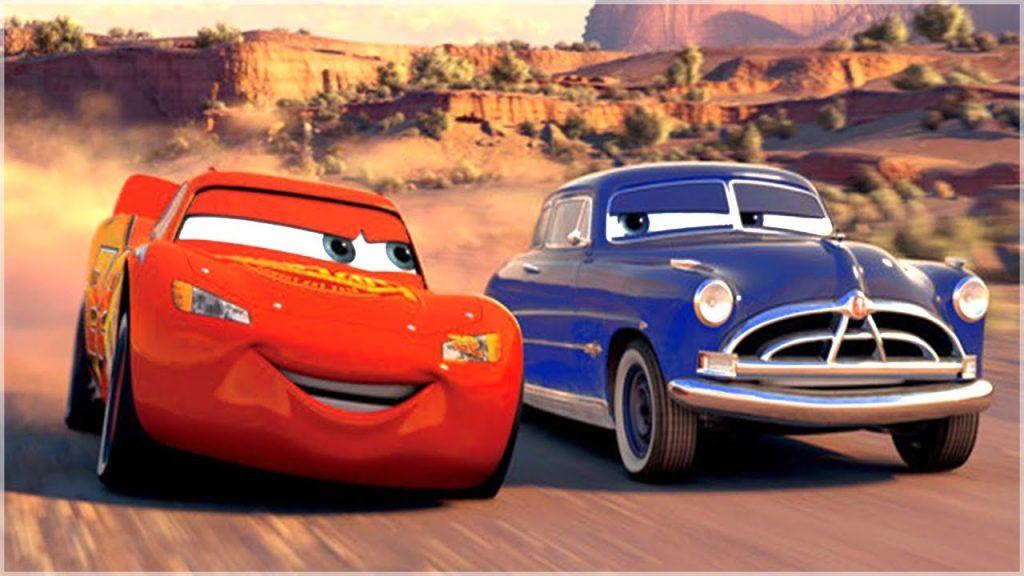 cars-pelicula