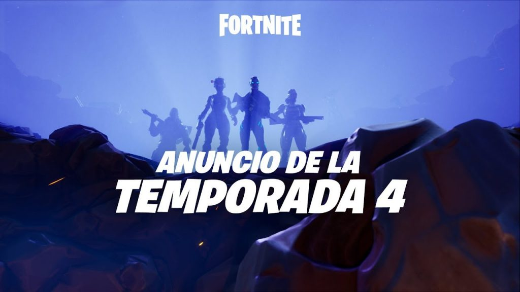 trailer-fortnite