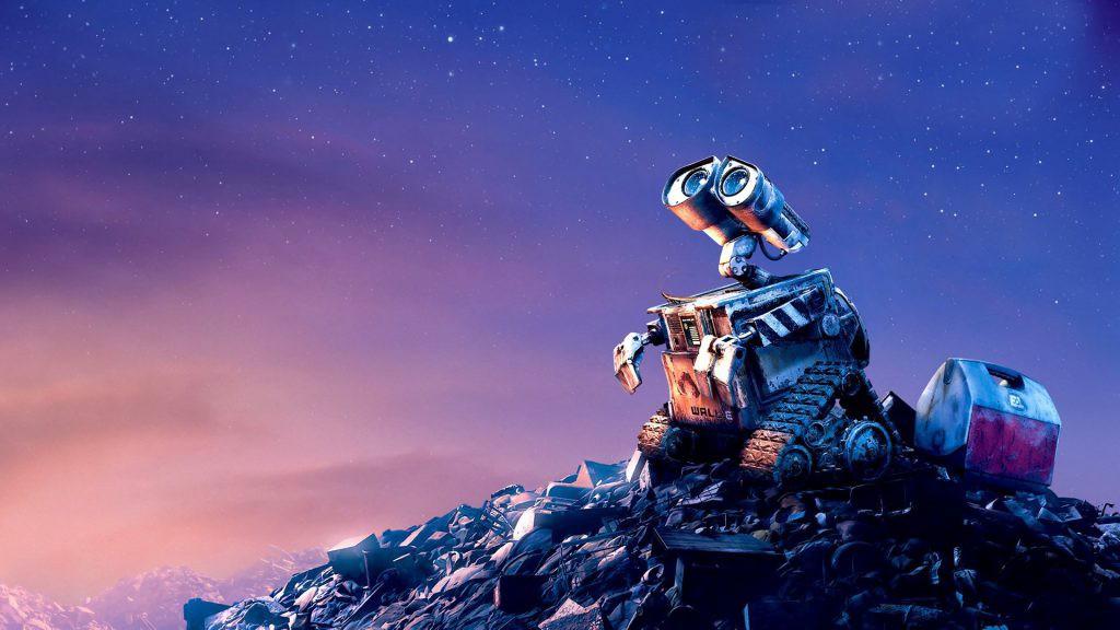 wall-pixar