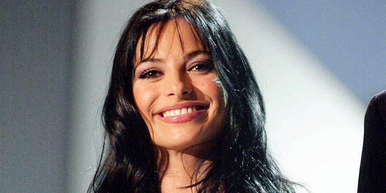 ¡Como nos acordamos de Natalia Estrada, la sustituta de Penélope Cruz en 'La quinta marcha'!