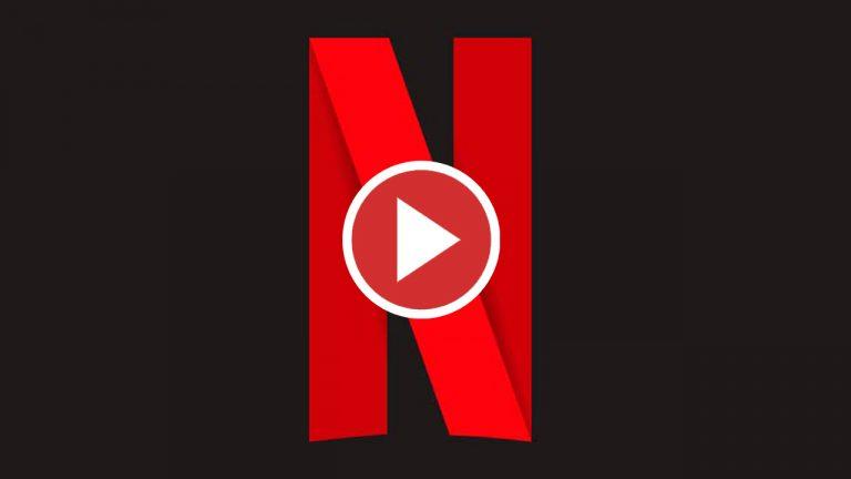 "El nuevo ""ta-dum"" de Netflix de la mano de Hans Zimmer"