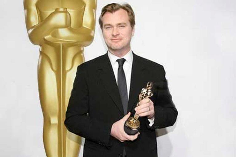 Los temas que obsesionan a Christopher Nolan