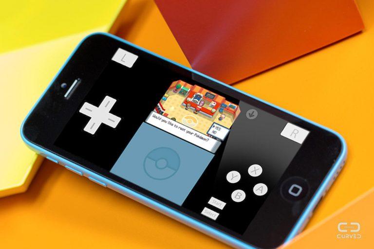 Emuladores y roms: la forma de jugar a videojuegos retro de consolas que ya no existen