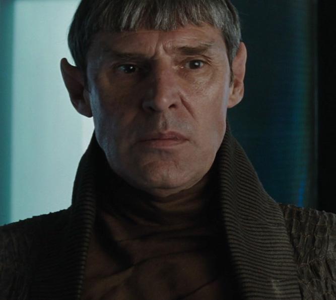 Ben Cross: de Carros de Fuego a Star Trek. Los mejores papeles de una estrella que se ha apagado