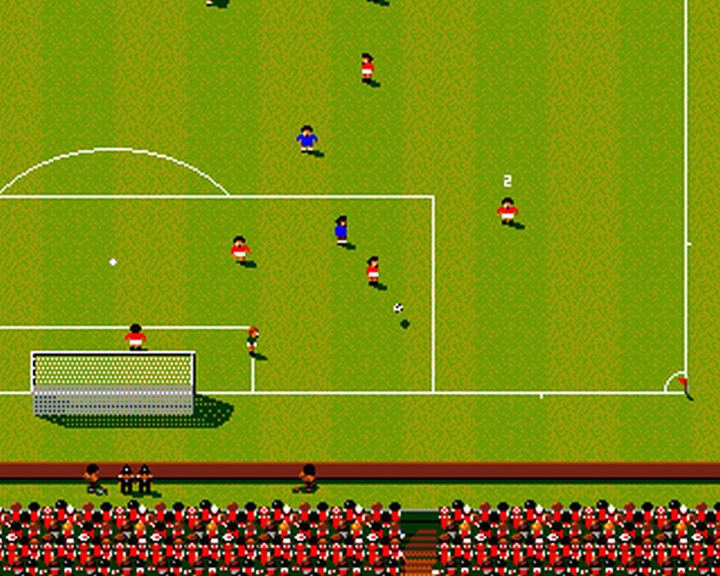 sensible soccer origen