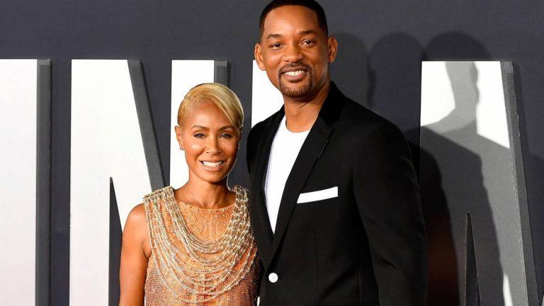 Esta es la pareja de Hollywood más famosa según tu año de nacimiento