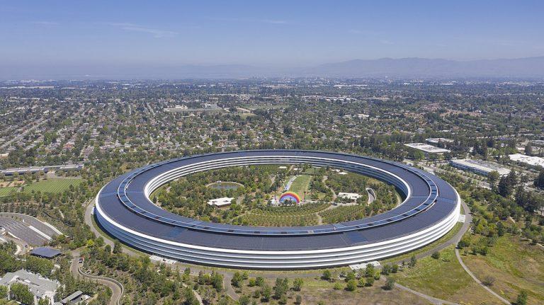 Apple planea lanzar en octubre las suscripciones Apple One, que unirán todos sus servicios digitales