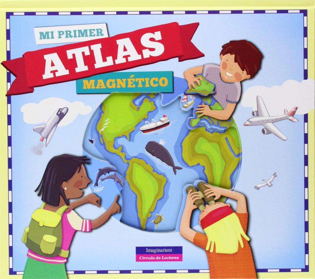 atlas-juguete
