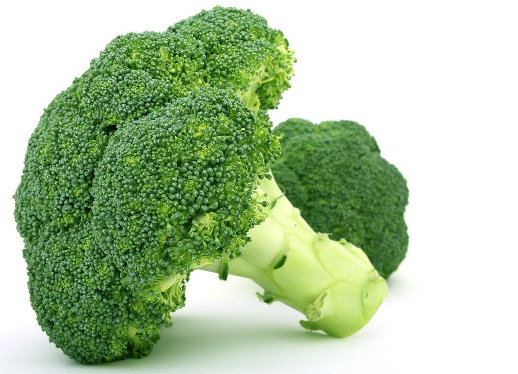 Cómo cocinar brócoli: 7 formas diferentes de comer esta verdura