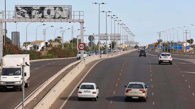 Accidentes en vías convencionales dejan 6 fallecidos durante el fin de semana