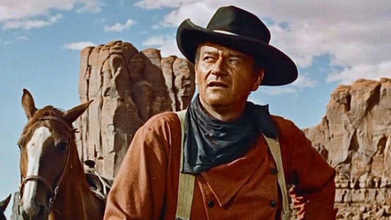 Lo que el viento se llevó y otras películas antiguas que querrás volver a ver