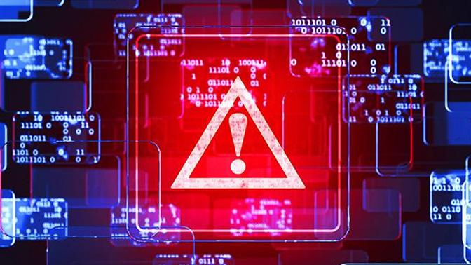 Microsoft parchea dos exploits de día cero en Windows 10 e Internet Explorer 11