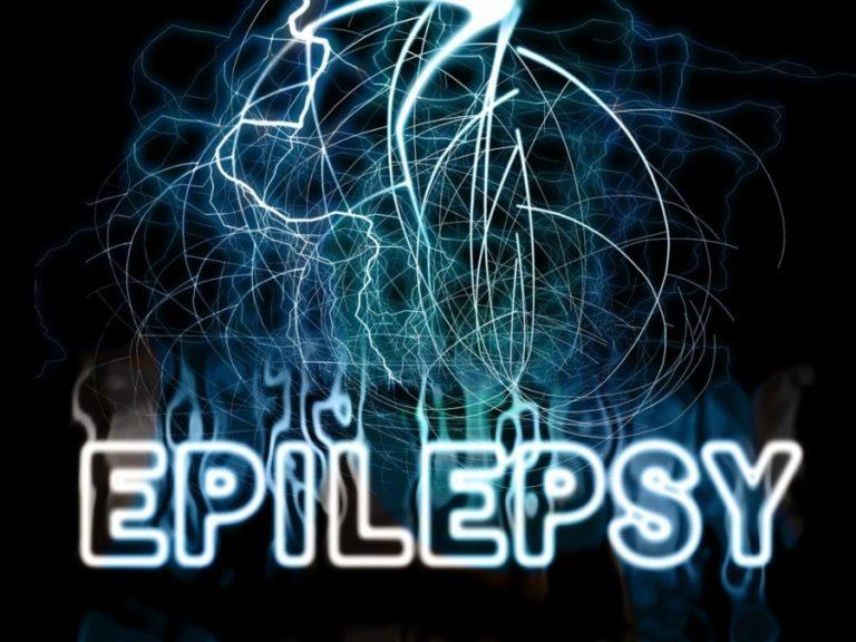 El retraso en el diagnóstico de la epilepsia puede alcanzar los 10 años