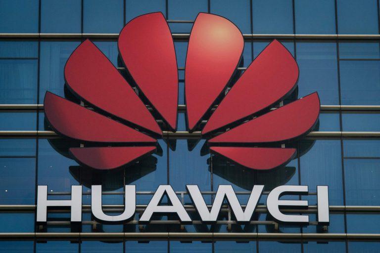 Huawei entre las 50 empresas con más ingresos del ranking 'Global 500' de Fortune