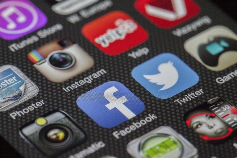 Cómo eliminar todas las publicaciones de Instagram de modo automático