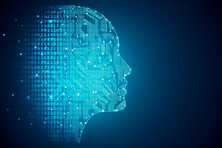 Crean una inteligencia artificial con 'imaginación' para ayudar a los médicos con el diagnóstico de casos complejos