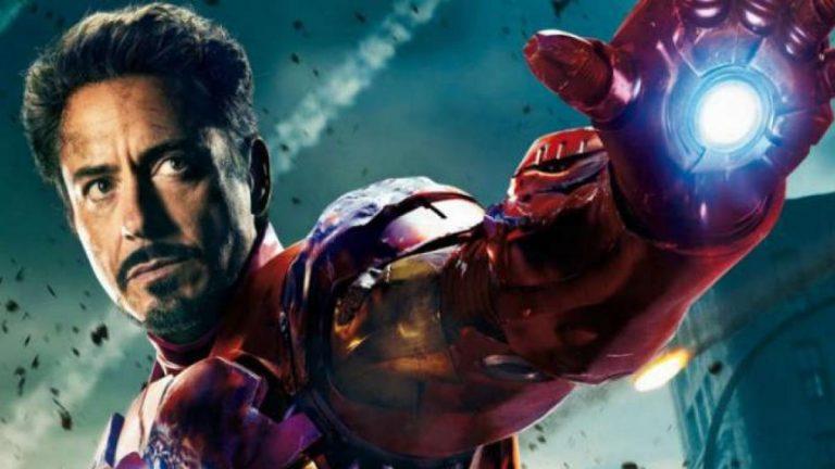 Lo que no conoces de Ironman