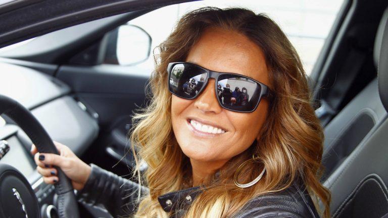 Se 'ceban' con ella: los compañeros de Marta López en Telecinco la dejan como un trapo