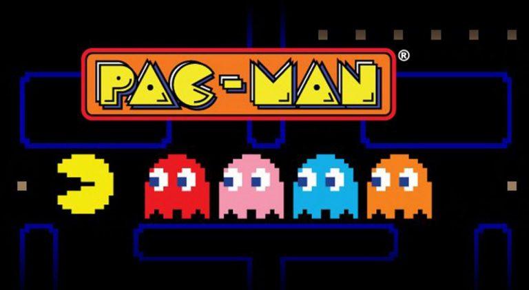 Pac-Man, Tetris, Super Mario Bros y otros videojuegos que te traerán nostalgia