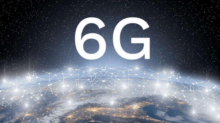 Todo lo que sabemos hasta ahora del 6G
