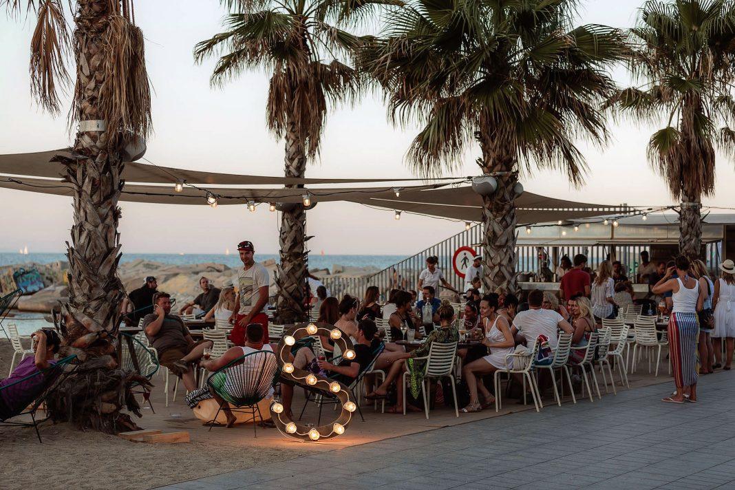 club-playa