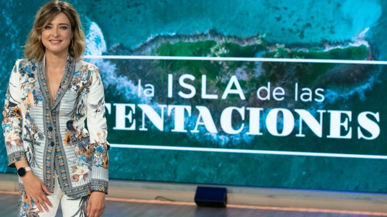 El coronavirus amenaza la grabación de La isla de las tentaciones