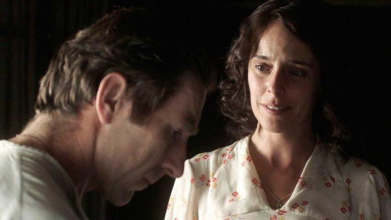 """""""La trinchera infinita"""", """"Madre"""" y """"El hoyo"""", preseleccionadas para los Premios del Cine Europeo"""