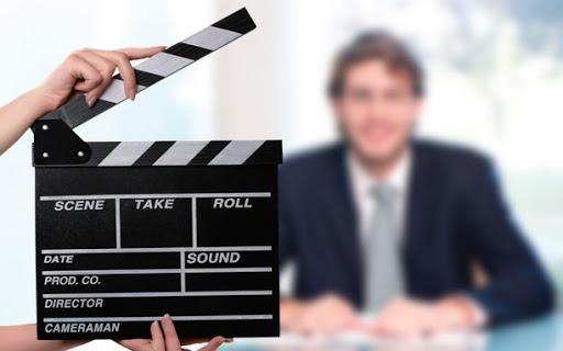 El arte de hacer un videocurrículum y barrer a los demás candidatos