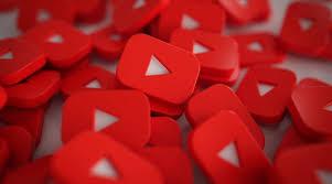 Esto es lo que paga Youtube a sus influencers