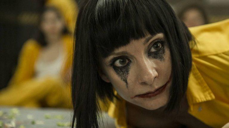 Las mejores villanas de las series de televisión españolas